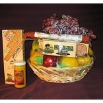 Fruit Basket-$65.00