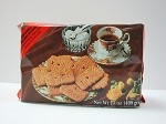 Traditional Windmill Spiced Cookies -Holland