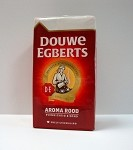 Douwe Egberts Holland Coffee