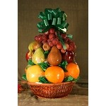Fruit Basket-$30.00