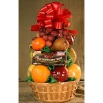 Fruit Basket-$35.00