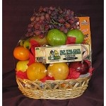 Fruit Basket-$45.00
