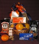 SU Pride Large Basket
