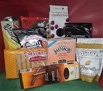 All Gourmet Gift Basket $55.00